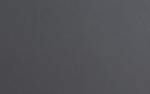 Struktura radne ploce PS10   Smooth