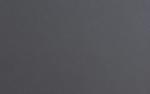 Struktura radne ploce PS12 | HIGH GLOSS