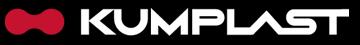 kumplast-logo-2
